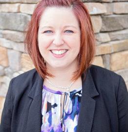 Jessica-Hall-Administrator-Atlantes
