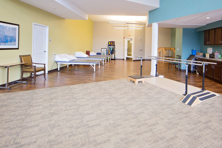 Physical-Therapy-Recovery-Ohio-Cincinnati