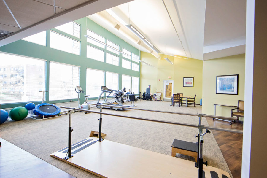 Wellness-Recovery-Rehabilitation-Ohio