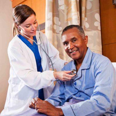 Cardiac-Pulmonary-Care-Rehabilitation