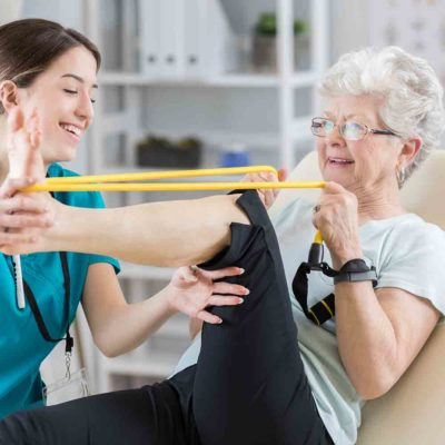 PT-Physical-Therapy-Rehabilitation-Wellness